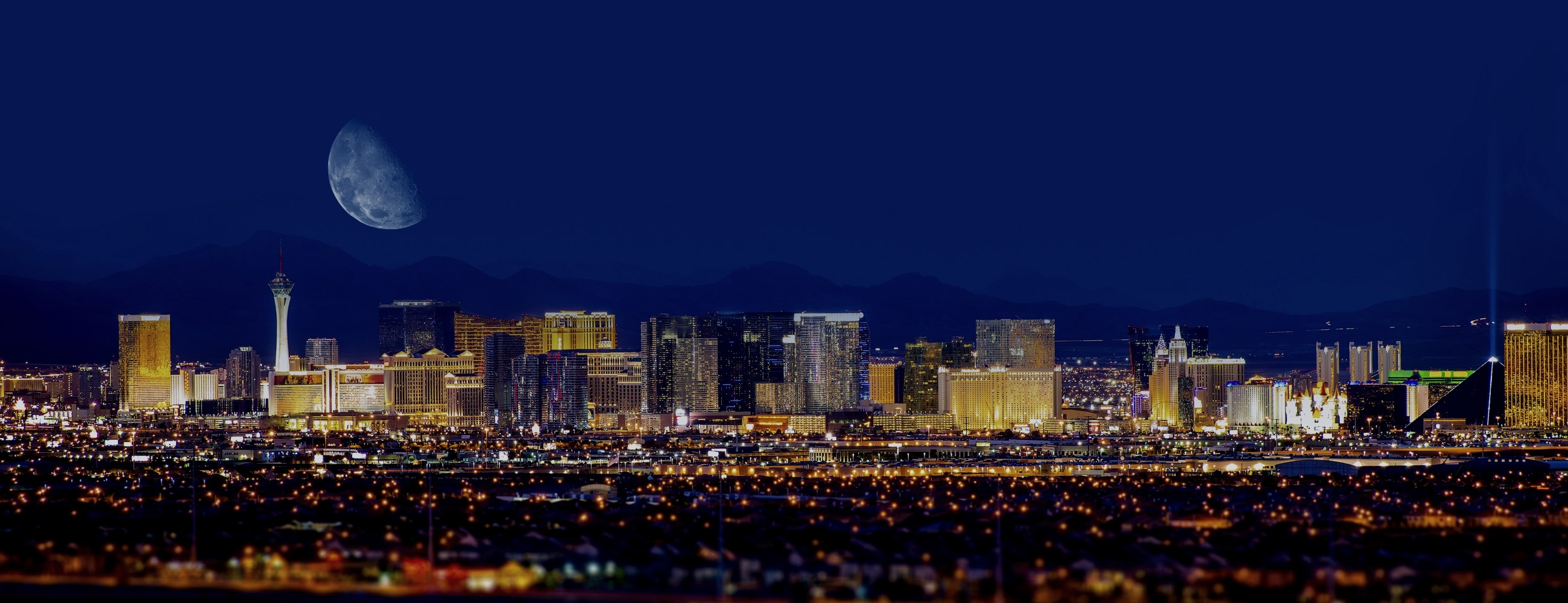 Apartments For Rent In North Las Vegas