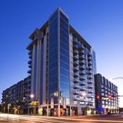 Las Vegas High Rise Condo Sales JUHL condos