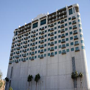 Las Vegas High Rise Condo Sales newport lofts