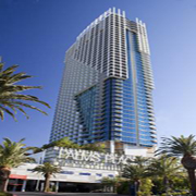 Las Vegas High Rise Condo Sales Palms Place
