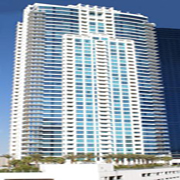 Sky Las Vegas High Rise Condos for Lease
