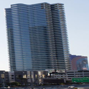 The Martin Las Vegas - Las Vegas High Rise Condos for Lease
