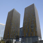 Veer towers Las Vegas High Rise Condo Sales