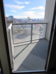 Allure Condos Las Vegas Penthouse Condo for Sale lasvegashighrisecondoliving (12)