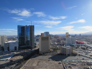 Allure Condos Las Vegas Penthouse Condo for Sale lasvegashighrisecondoliving (13)