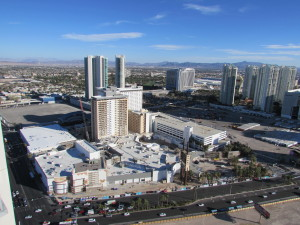 Allure Condos Las Vegas Penthouse Condo for Sale lasvegashighrisecondoliving (14)