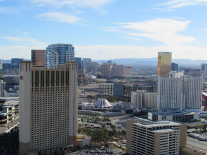 Allure Condos Las Vegas Penthouse Condo for Sale lasvegashighrisecondoliving (15)