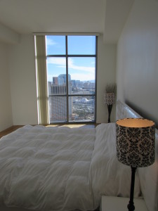 Allure Condos Las Vegas Penthouse Condo for Sale lasvegashighrisecondoliving (29)