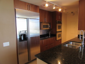 Allure Condos Las Vegas Penthouse Condo for Sale lasvegashighrisecondoliving (6)
