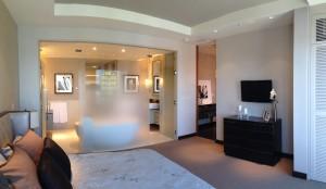 07 Floor Plan Mandarin Oriental Condos for Sale - Las Vegas Condos Steven 702-810-6039