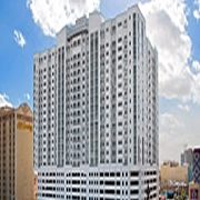 Las Vegas High Rise Condo Sales The Ogden Las Vegas