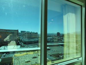 Trump Las Vegas Condos Unit 2904 Strip View 003