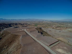 ASCAYA Lots for Sale