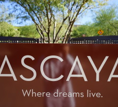 Ascaya Lots for Sale - Henderson Las Vegas Custom Homes for sale
