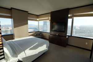 Vdara Condo - Las Vegas High Rise Condos for Sale (10)
