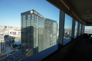 Vdara Condo - Las Vegas High Rise Condos for Sale (1)