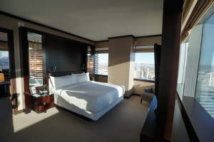 Vdara Condo - Las Vegas High Rise Condos for Sale (11)