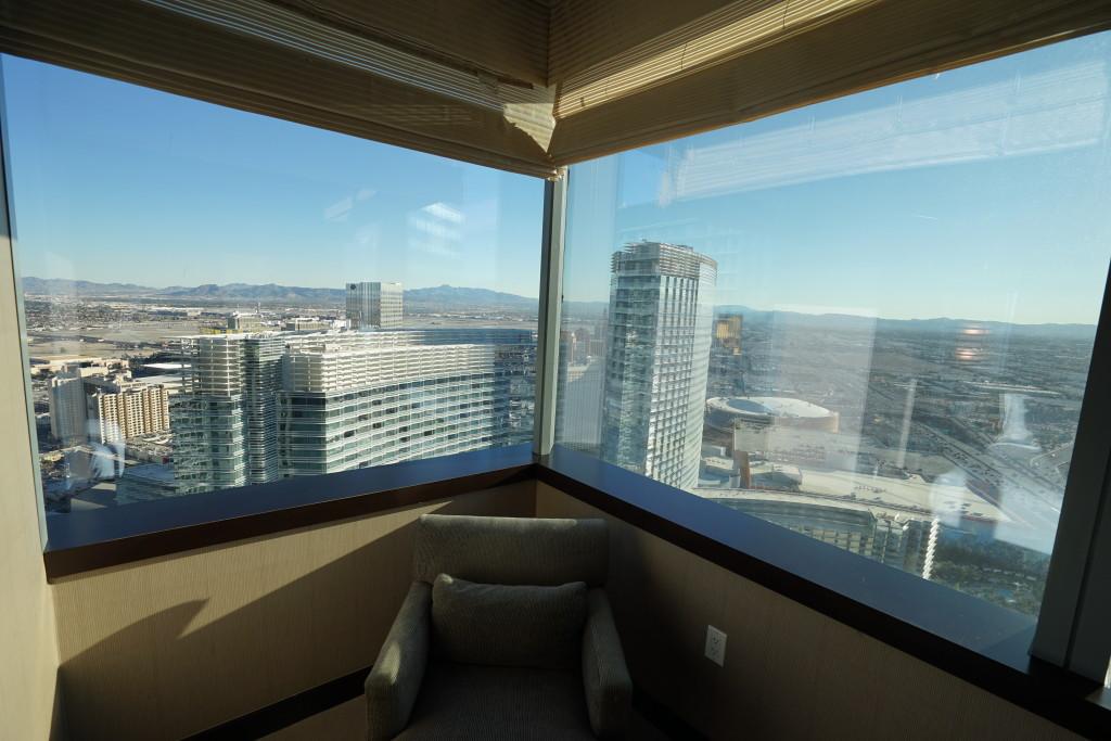 Las Vegas Condos for Sale