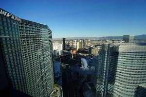 Vdara Condo - Las Vegas High Rise Condos for Sale (13)