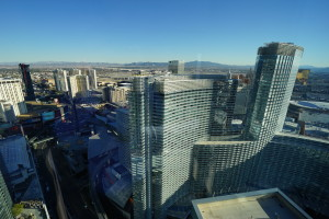 Vdara Condo - Las Vegas High Rise Condos for Sale (14)
