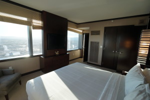 Vdara Condo - Las Vegas High Rise Condos for Sale (15)