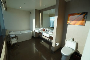 Vdara Condo - Las Vegas High Rise Condos for Sale (17)