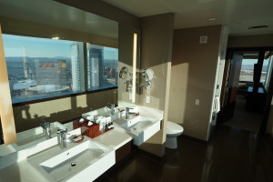 Vdara Condo - Las Vegas High Rise Condos for Sale (18)