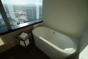 Vdara Condo - Las Vegas High Rise Condos for Sale (19)