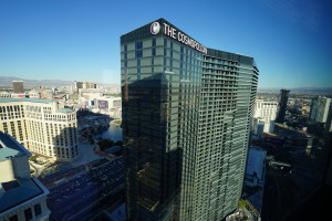 Vdara Condo - Las Vegas High Rise Condos for Sale (20)