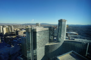 Vdara Condo - Las Vegas High Rise Condos for Sale (21)