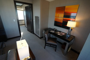 Vdara Condo - Las Vegas High Rise Condos for Sale (22)