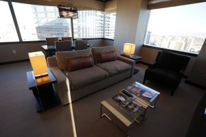 Vdara Condo - Las Vegas High Rise Condos for Sale (23)
