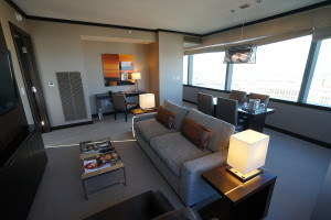 Vdara Condo - Las Vegas High Rise Condos for Sale (24)