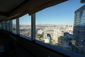 Vdara Condo - Las Vegas High Rise Condos for Sale (25)