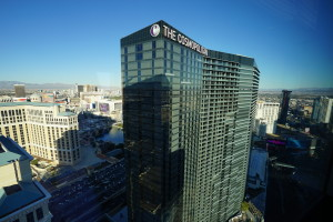 Vdara Condo - Las Vegas High Rise Condos for Sale (26)