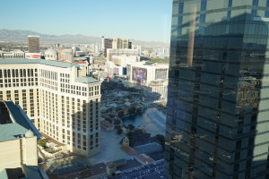 Vdara Condo - Las Vegas High Rise Condos for Sale (27)