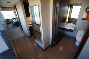 Vdara Condo - Las Vegas High Rise Condos for Sale (3)