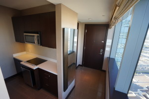 Vdara Condo - Las Vegas High Rise Condos for Sale (5)