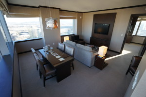 Vdara Condo - Las Vegas High Rise Condos for Sale (7)