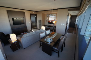 Vdara Condo - Las Vegas High Rise Condos for Sale (8)