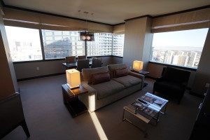 Vdara Condo - Las Vegas High Rise Condos for Sale (9)