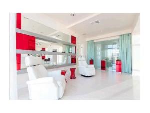 Allure Penthouse Las Vegas High Rise Condos (28)