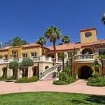 Las Vegas Condos Meridian Condos for Sale