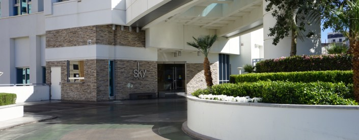 Sky Las Vegas Condos for Sale