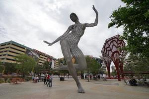 T Mobile arena Las Vegas Condos (13)