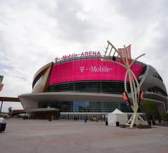 Las Vegas Condos