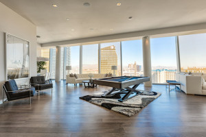 Veer Penthouse Condos Las Vegas 7