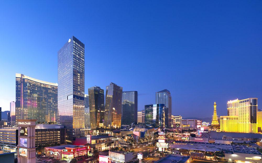 mandarin-oriental-las-vegas-condos-for-sale-high-rise-condos