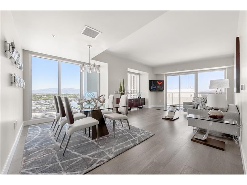 Las Vegas High Rise Condos For Sale Las Vegas High Rise Condo Living Savi Realty