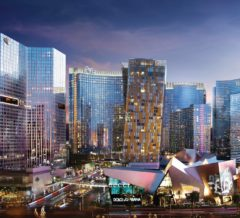 CityCenter Las Vegas Condos Top 5 Experiences at City Center